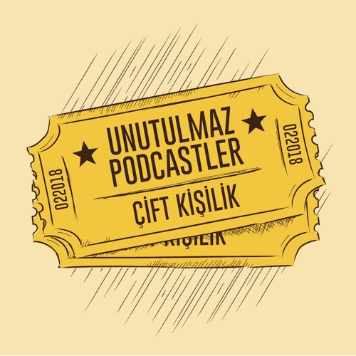 Unutulmaz Podcastler's avatar