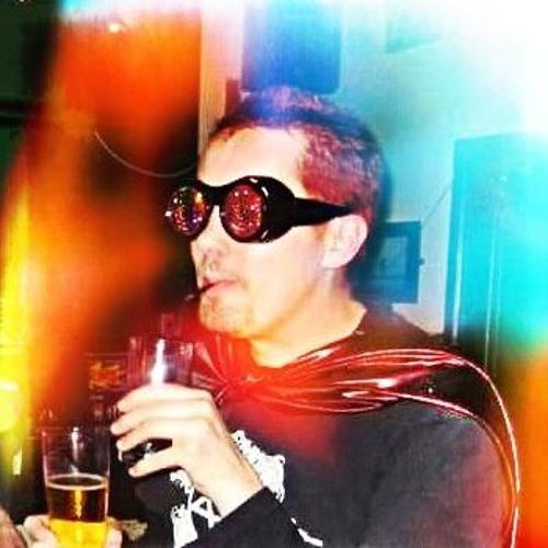 DJSupaShy's avatar