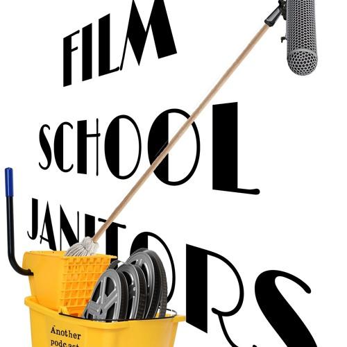 Film School Janitors's avatar