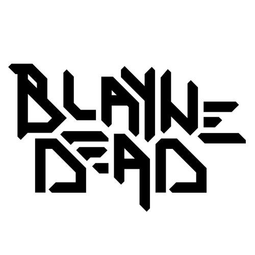 BlayneDead's avatar