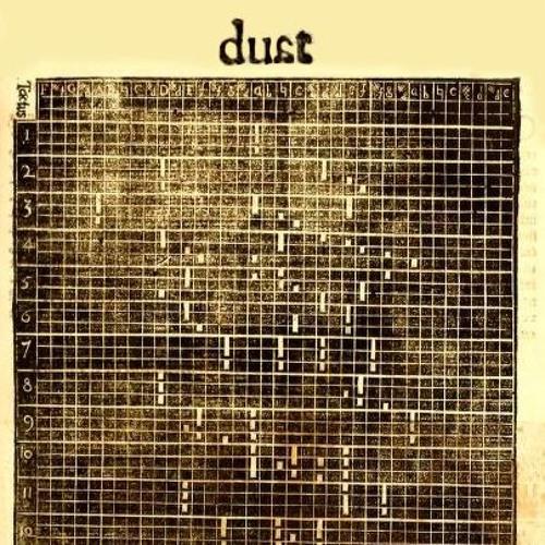 Duat's avatar