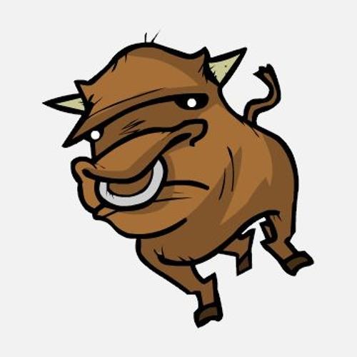 Boner M's avatar