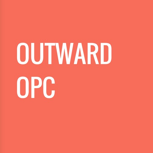 Outward OPC's avatar