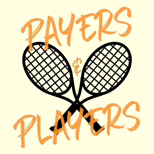 Payers & Players Podcast's avatar