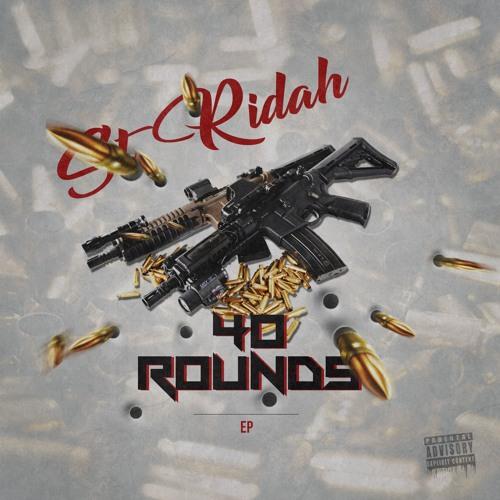 St. Ridah's avatar