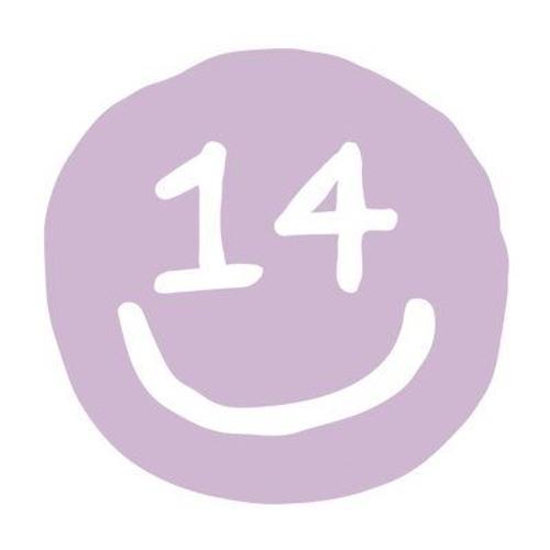 14U's avatar