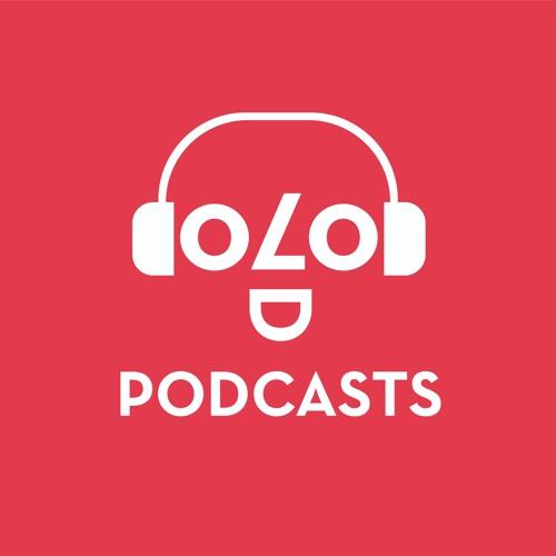 Cerosetenta / 070 Podcasts's avatar