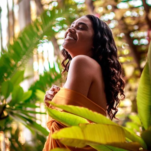 Angela Davis L's avatar