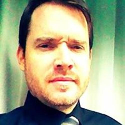 Thomas Gessner's avatar