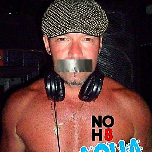 DJJUST OLIVER $'s avatar