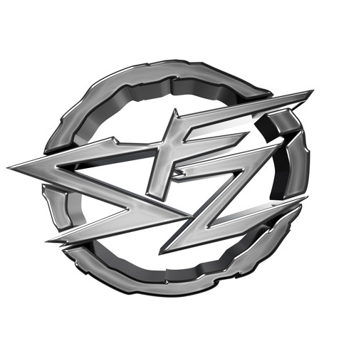 soundfighterz's avatar