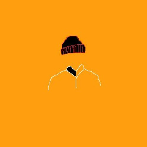 AEllU driek's avatar