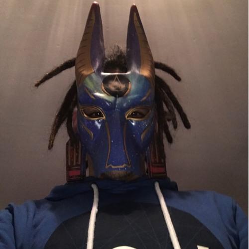 Az'Art's avatar