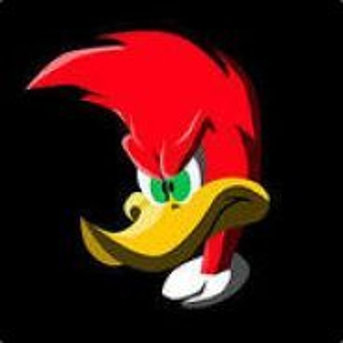 Kevin Gutierrez's avatar