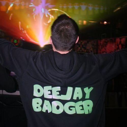 d33jaybadg3r's avatar