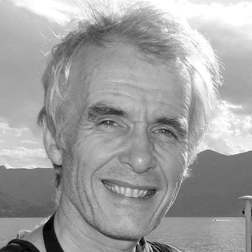 Christian Seiffert's avatar