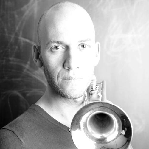 jensbracher's avatar