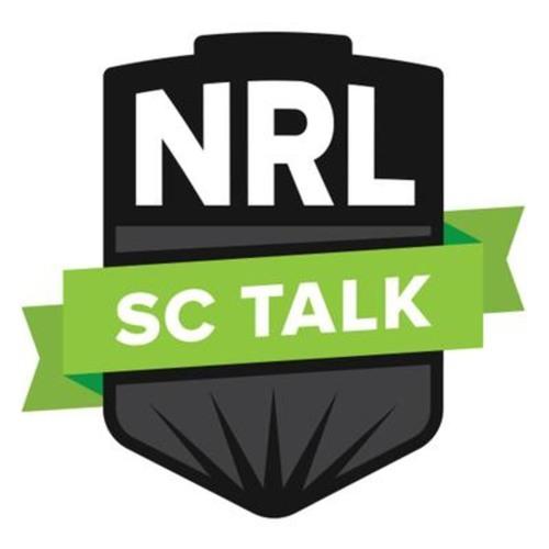 NRLSCTalk's avatar