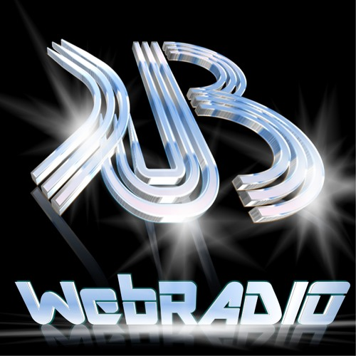 DJBWebradio's avatar