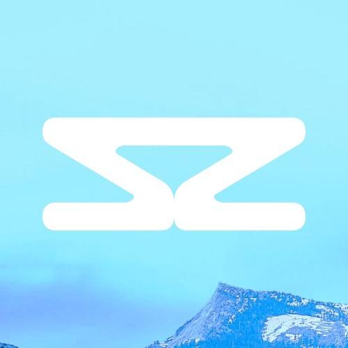 Skystep S Stream On Soundcloud Hear The World S Sounds