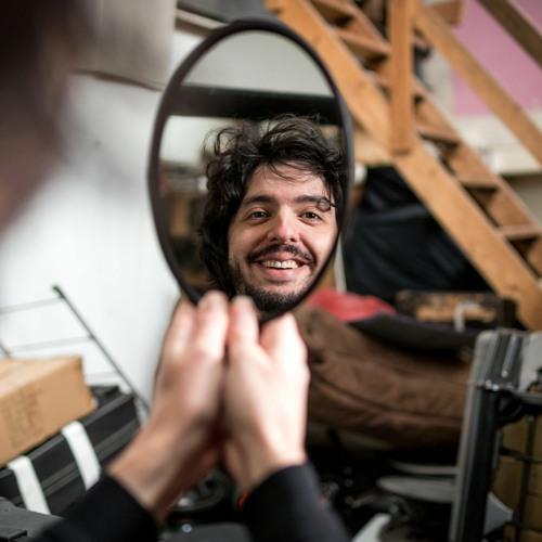 Julien Malaussena's avatar