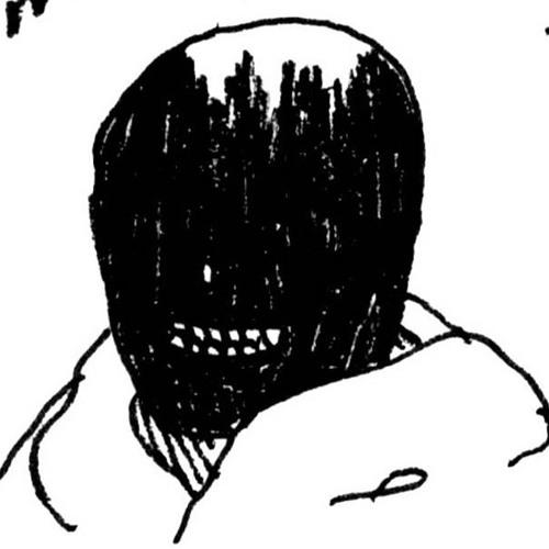 electromilk's avatar
