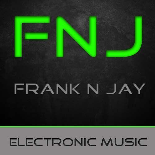 Frank N Jay's avatar