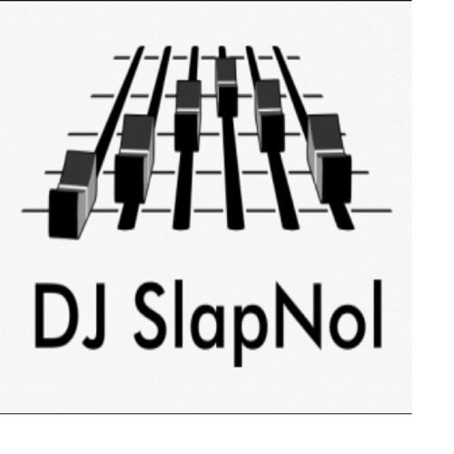 DJ SlapNol's avatar