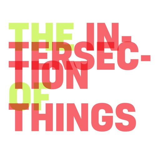 Intersection of Things's avatar