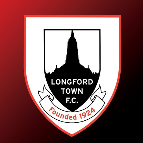 Longford Town TV's avatar