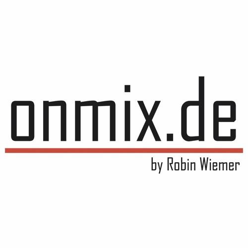 onmix.de's avatar