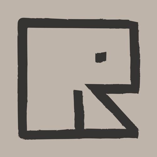 RUNIT Netlabel's avatar