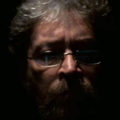 Crashinbrn's avatar