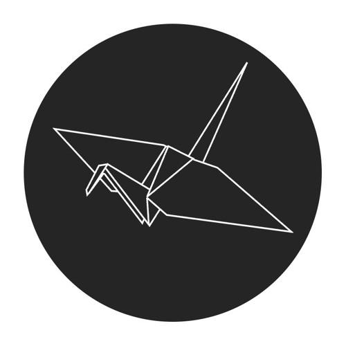 Luke Swanson's avatar