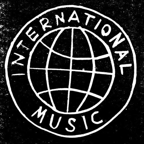 International Music's avatar