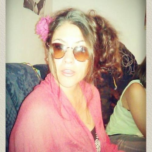 Winett Ardouin's avatar