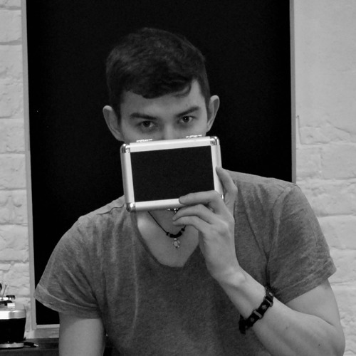 Z Timian's avatar