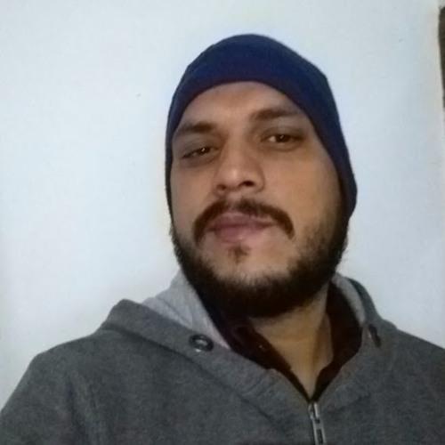rrishichauhan's avatar