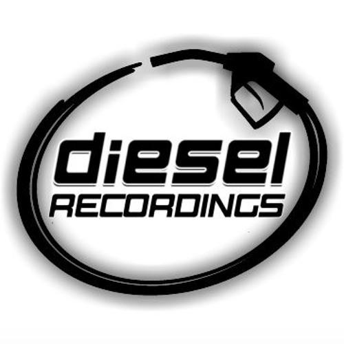 DIESEL RECORDINGS's avatar