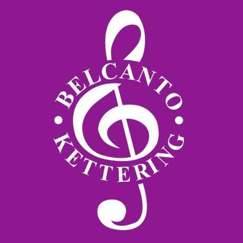 Belcanto's avatar