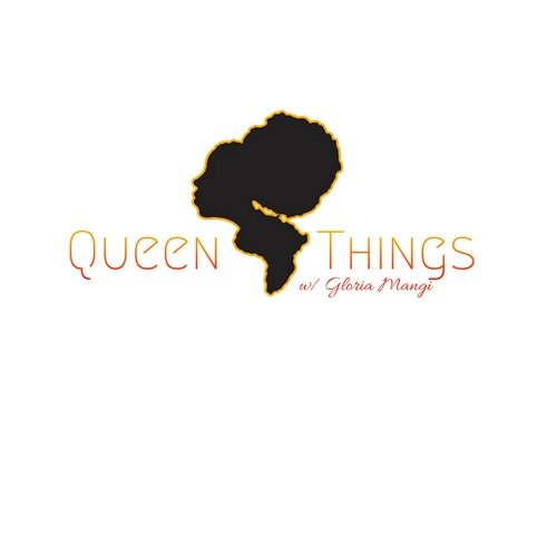 Queen Things Podcast's avatar
