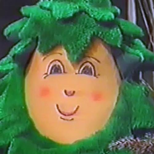 Tree Woodys's avatar