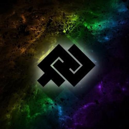 sniper360's avatar