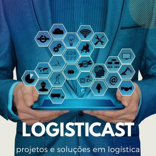 LOGISTICAST's avatar