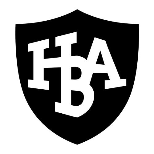 Herman Brood Academie's avatar