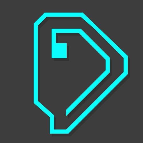 STIMULATE's avatar