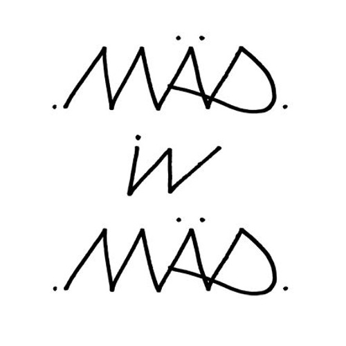.MÄD.iN.MÄD.'s avatar