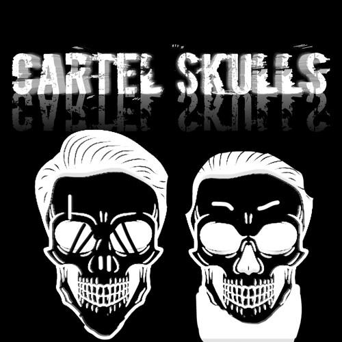 Cartel Skulls's stream on SoundCloud - Hear the world's sounds