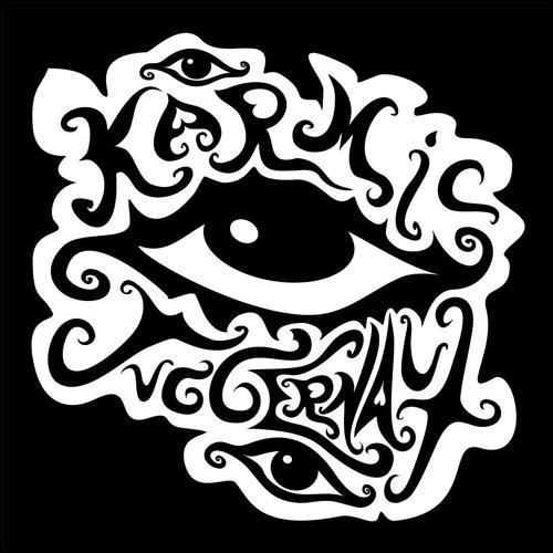Karmic Juggernaut's avatar