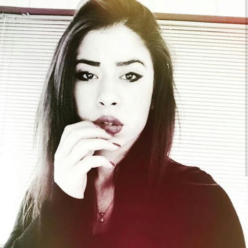 Aslıhan Topcu's avatar